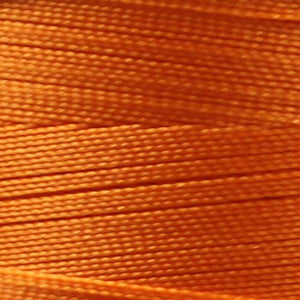 REC Master Thread Size 'B' Orange