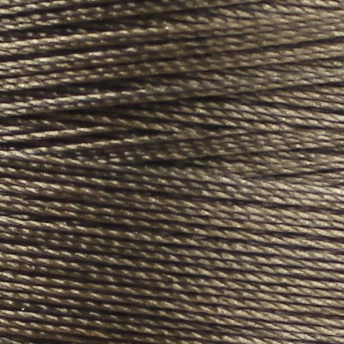 REC Master Thread Size 'B' Charcoal