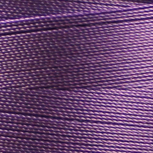 REC Master Thread Size 'B' Purple