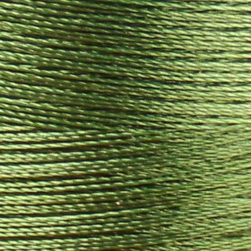 REC Master Thread Size 'A' Dark Green