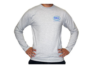 RECOIL Long Sleeve Shirt