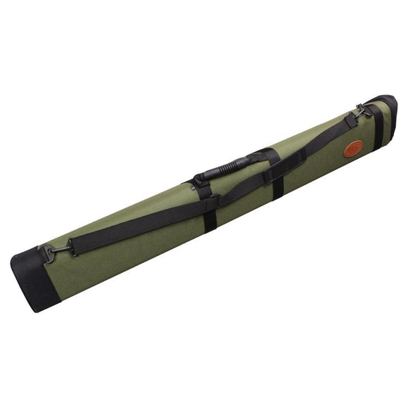 Delta 5 Travel Rod Case