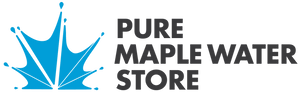 Pure Maple Water Store
