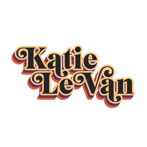 Katie LeVan Artwork