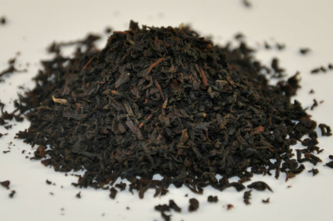 Earl-Grey-Tea-Organic-Loose-Tea