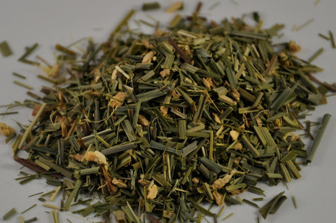 Lemongrass-Tea-Organic-Loose-Tea