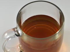 Chai Organic Tea - Infused Two Minutes