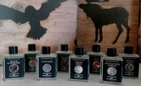 Ashleigh & Burwood Fragrance Oils
