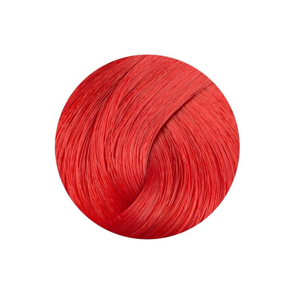 Coral Red La Riche Directions