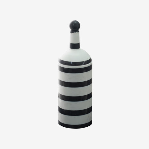 Liang & Eimil, Marble Jar, How To Style Your Home, Gifting, Luxury Home Accessories