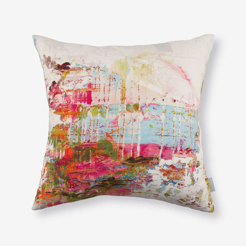 Romo, Cushion, How To Style Your Home, Gifting, Luxury Home Accessories