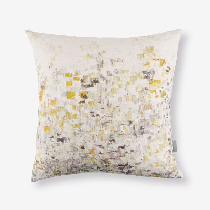 Romo, Cushion, Printed Fabric, Linen, Contemporary Home Accessories