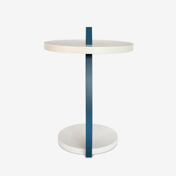 Bazaar, Side Table, Minimalism, Contemporary Interiors, Luxury Furniture