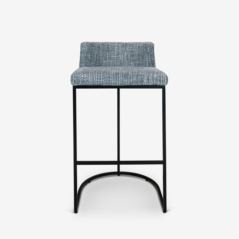 Water Lane Bar Stool