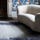 Riviere Rugs, Rug, Wool, Silk, Handmade, Contemporary Design