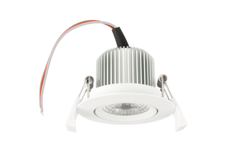LED Spot WW PWM