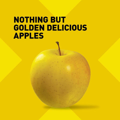 Sxollie Golden Delicious Cider 330ml