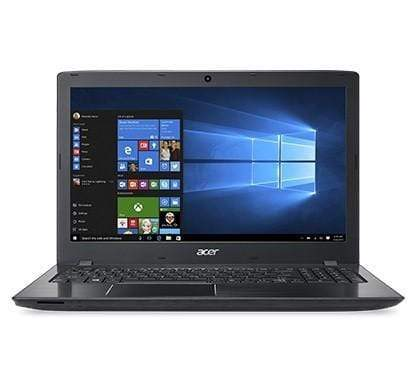 Acer Aspire ES1-572 Laptop - 15.6
