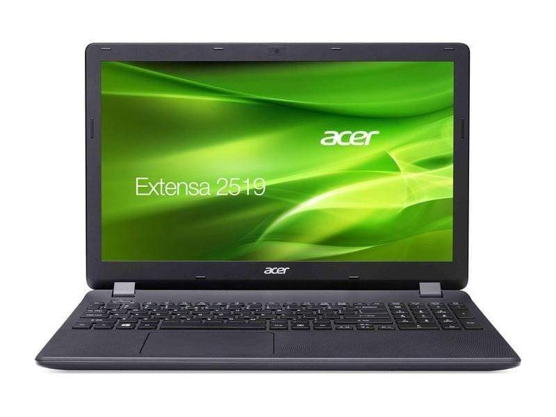 Acer Extensa 15 Laptop - 15.6