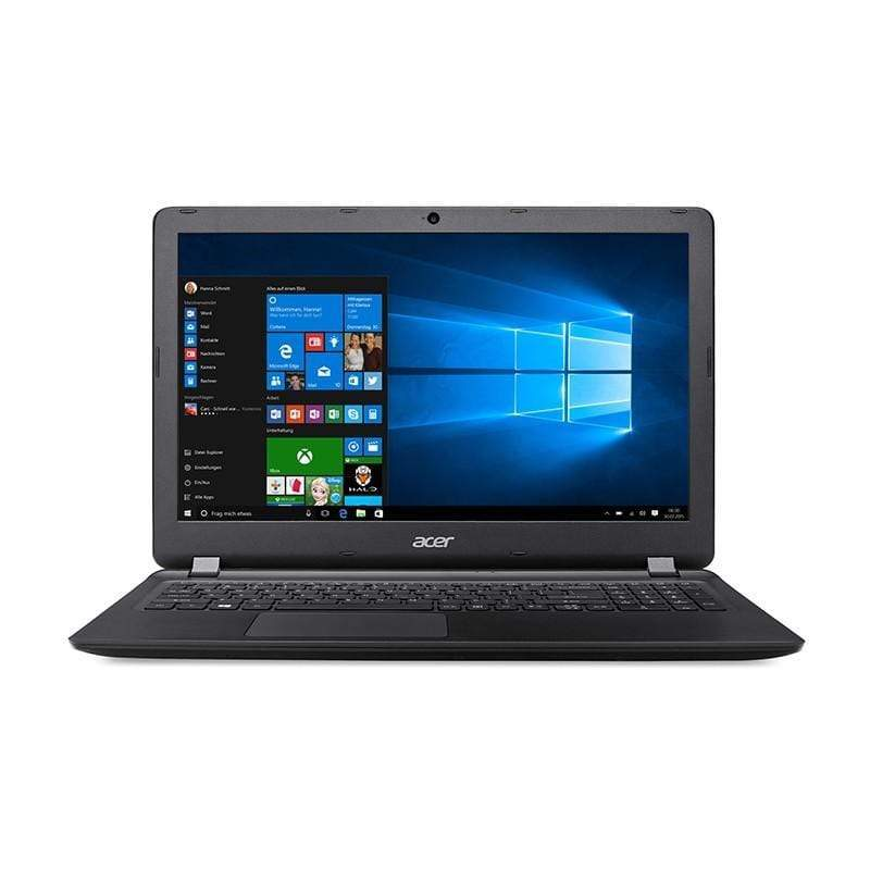 Acer Aspire ES1-533-C Laptop - 15.6