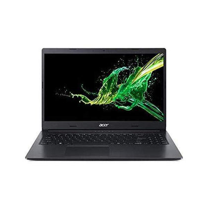 Acer Laptops Black / Brand New / 1 Year Acer Aspire 3 NX.H1AEM.012 Laptop, 15.6