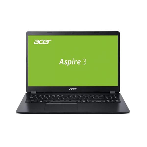acer Laptops Black / Brand New / 1 Year Acer Aspire 3 NX.HNSEM.01G Laptop, 15.6