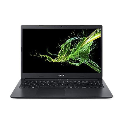 "Acer Laptops Black / Brand New / 3 Years Acer Aspire 3 NX.HZREM.00L Laptop, 15.6"" FHD, Intel Core I7 1065G7, 8GB Ram, 1TB HDD Support NVME, Graphics: Nvidia MX330 2GB Dedicated"