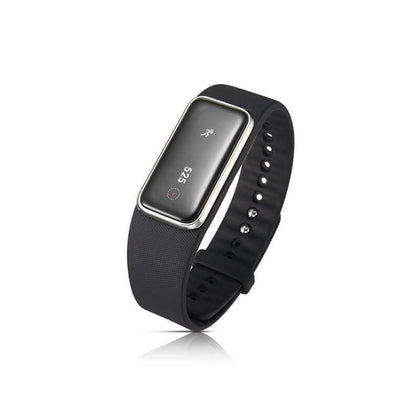 Alcatel Move Band