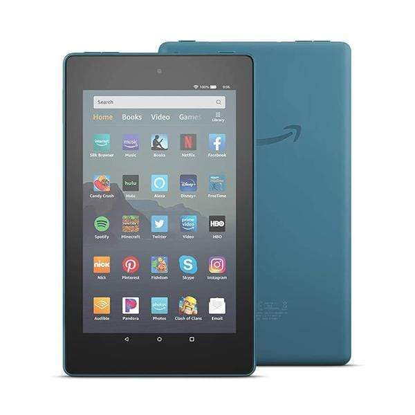 All-New Amazon Fire 7 Tablet , 7