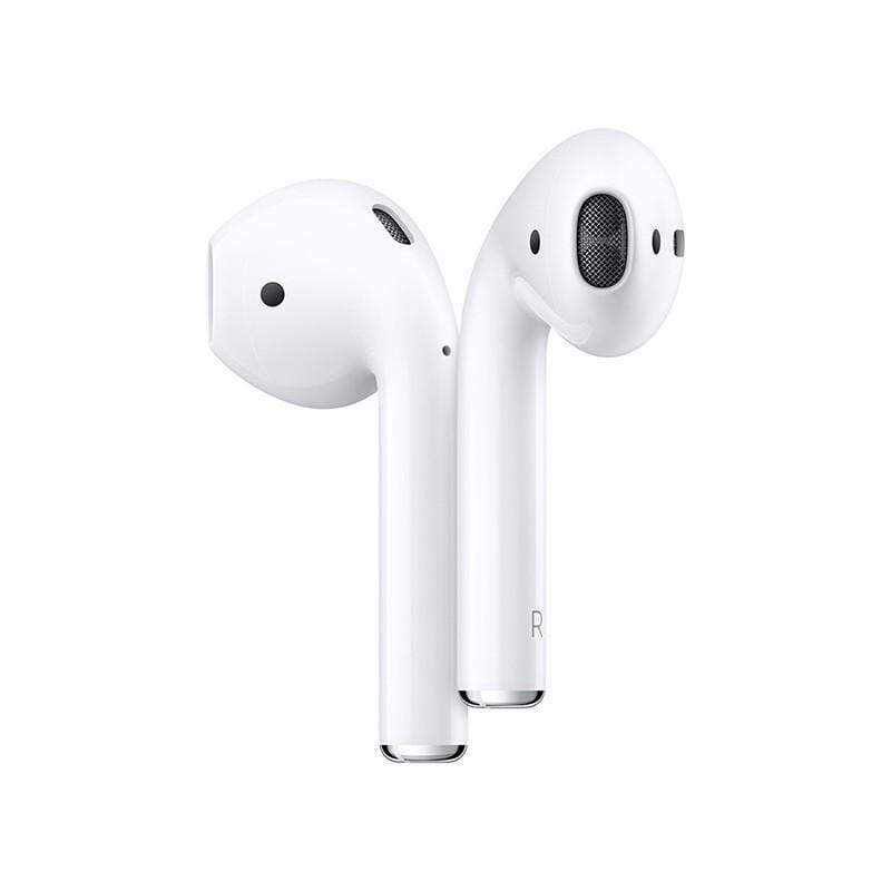 Apple AirPods 2 with Wireless Charging Case - MRXJ2