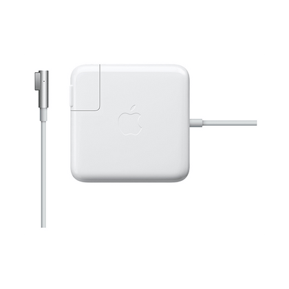 apple MAC Accessories Brand New / 1 Year Apple 85W MagSafe Power Adapter (for 15- and 17-inch MacBook Pro), MC556