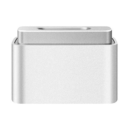 apple MAC Accessories Brand New / 1 Year Apple MagSafe to MagSafe 2 Converter, MD504