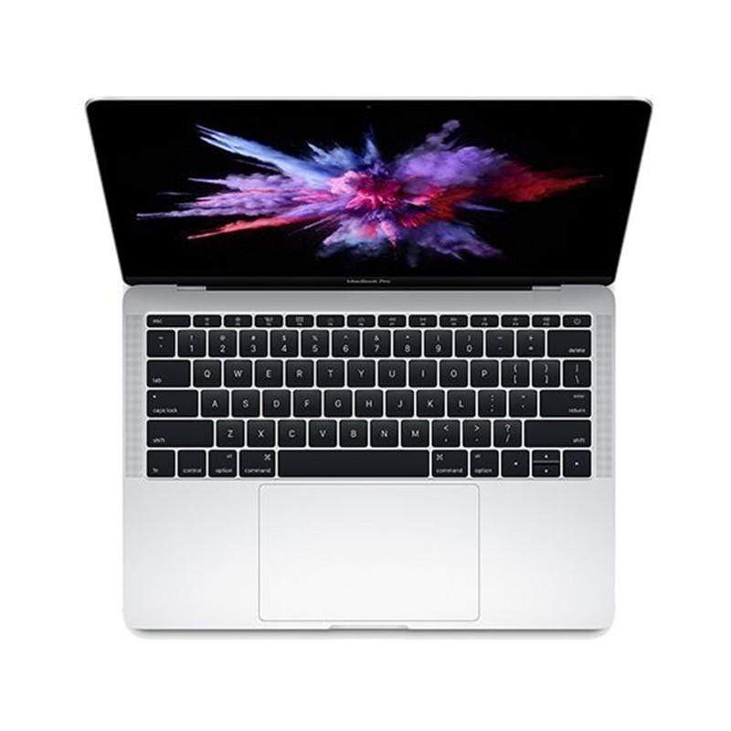 Apple, MacBook Pro MPXR2 Laptop, 13