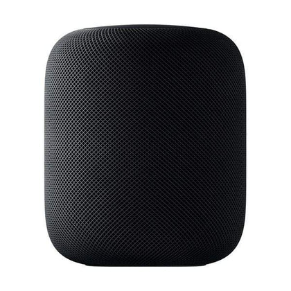 Apple Smart Speakers Space Grey / Brand New / 1 Year Apple HomePod
