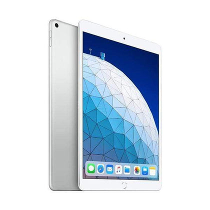 Apple Tablets Apple iPad Air, 256GB, 10.5-inch, WiFi, 2019