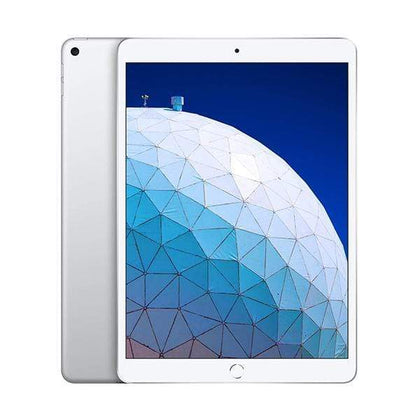 Apple Tablets Apple iPad Air, 256GB, 10.5-inch, WiFi, 3rd Generation, 2019