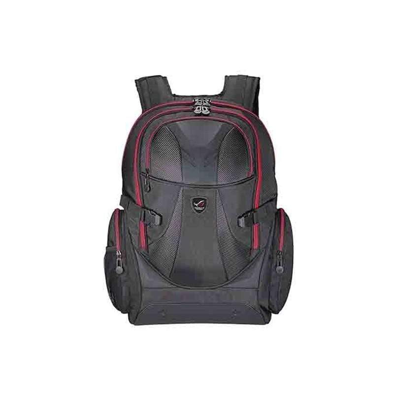 ASUS ROG XRANGER Gaming Backpack UP TO 17