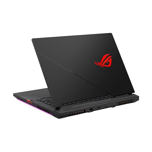 Asus Laptops Black / Brand New / 1 Year Asus ROG STRIX SCAR 15 (G532LWS-XS96) Gaming Laptop, 15.6