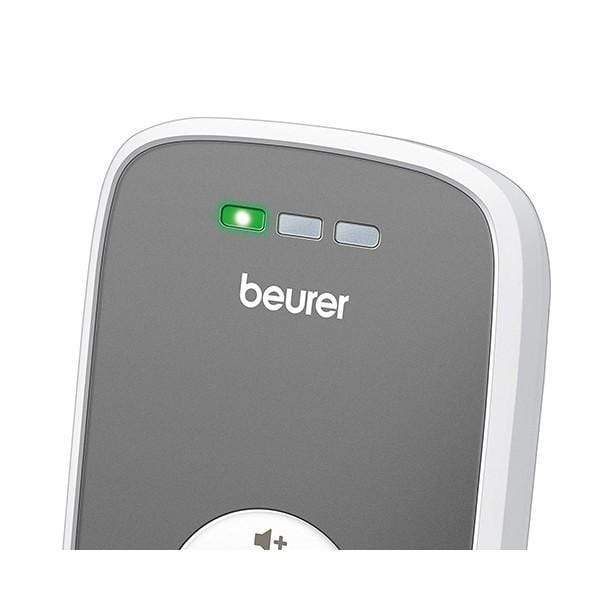Beurer BY 33 Baby Monitor