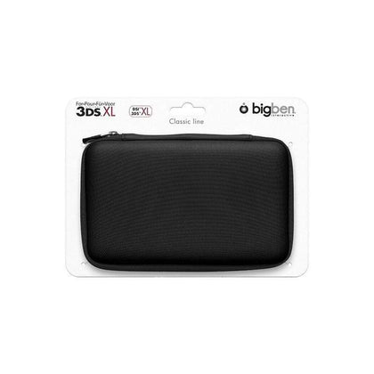 Classic Line 3DSXLPOUCH for 3DS™XL - DSi™XL Bigben