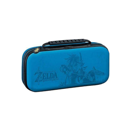 "Deluxe Travel Case Official RDS™ ""Zelda"" NNS42"