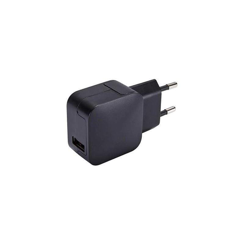 AC Adapter SWITCHADAPT Bigben