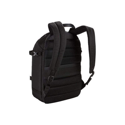 CASE LOGIC BRYKER CAMERA-DRONE-LAPTOP LARGE BACKPACK - BRBP-106