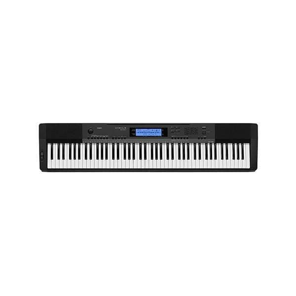Casio CDP 235RBK Digital Piano Black