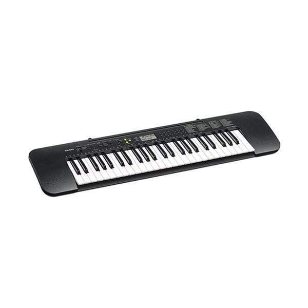 Casio CTK-245 49-Key Electronic Keyboard