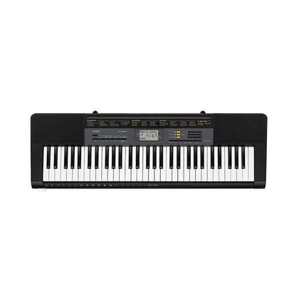 Casio CTK-2500 61-Keys Piano