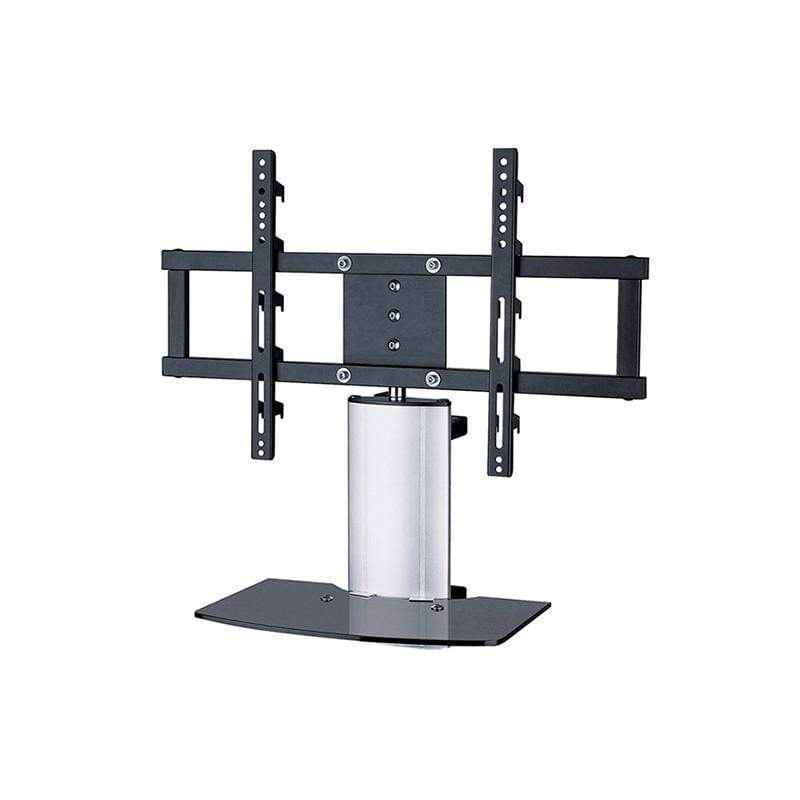Conqueror Articulating Stand LED-LCD-Plasma TV 26