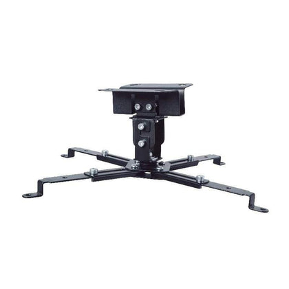 Conqueror Ceiling Stand for Projector - H90B