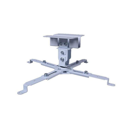 Conqueror Ceiling Stand for Projector - H90W