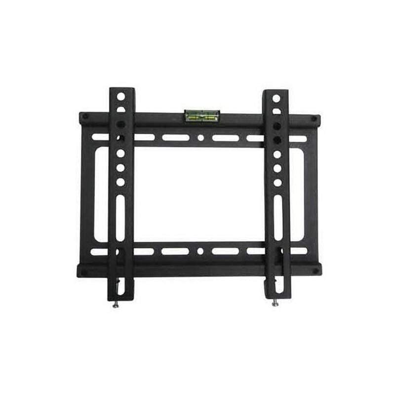 Conqueror Fixed Stand for LED - LCD - Plasma TV 17